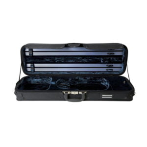 Gewa Violin Case | Strato de Luxe
