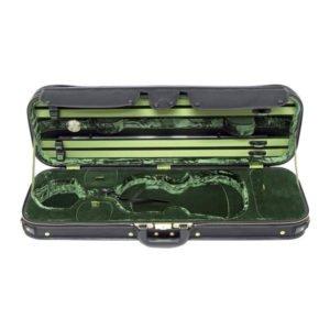 Gewa Violin Case | Jaeger Prestige