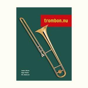 trombon.nu