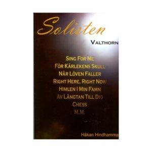 Solisten 1 Valthorn