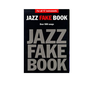 Samlingar & Fakeböcker