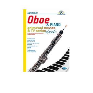 Film & Musical - Oboe