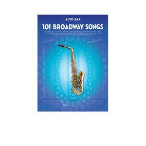Film & Musical - Saxofon