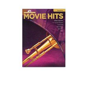 Film & Musical - Trombon