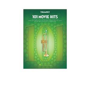 Film & Musical - Trumpet