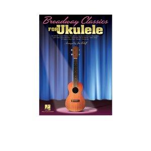 Film & Musical - Ukulele