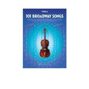 Film & Musical - Viola