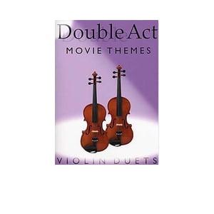 Film & Musical - Violin