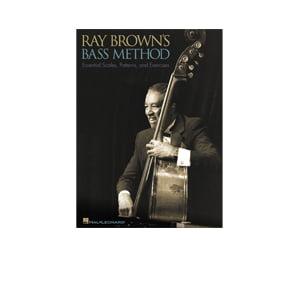 Jazz-Bas