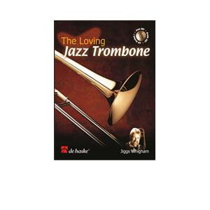Jazz-Trombon