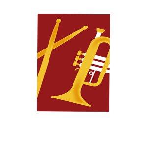 Jazz-Övrigt