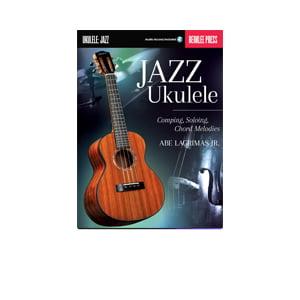 Jazz-Ukulele