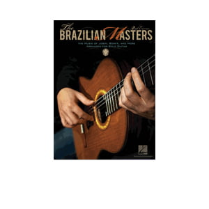 Latin-Gitarr