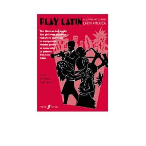 Latin-Samlingar