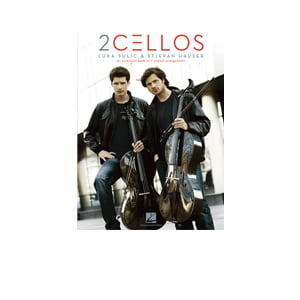 Pop & Rock - Cello