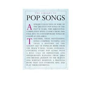 Pop & Rock - Samlingar