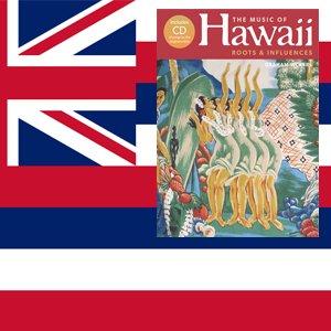 Musik från Hawai