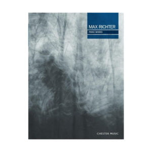 Max Richter - Piano Works