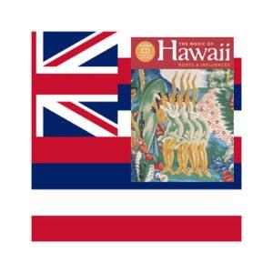 Musik från Hawaii