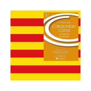 Musik från Katalonien