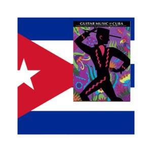 Musik från Kuba