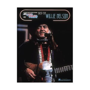 Best of Willie Nelson