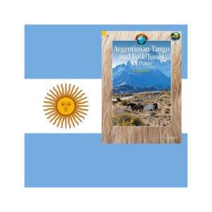 Musik från Argentina