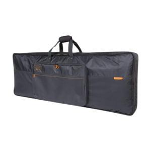 Roland 88-Key Keyboard Bag | CB-B88