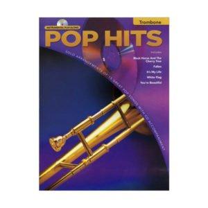 Pop Hits | Trombon