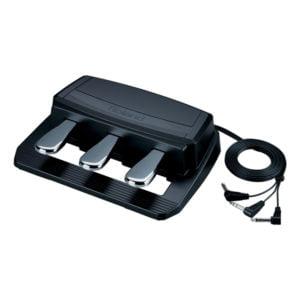 Roland | Pianopedaler RPU-3