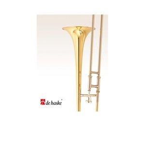 Latin-Trombon