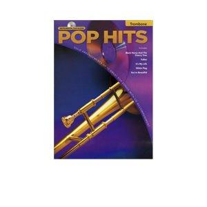 Pop & Rock - Trombon