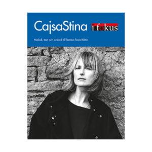 CajsaStina | i fokus