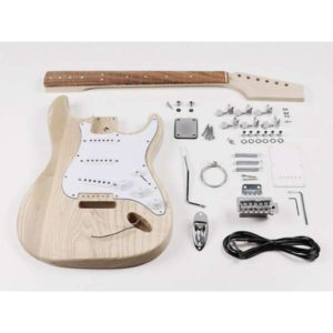 Boston ST-35 | Strat DIY Kit