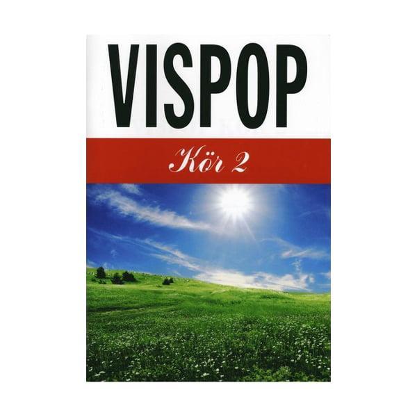 Vispop Kör 2 | SATB