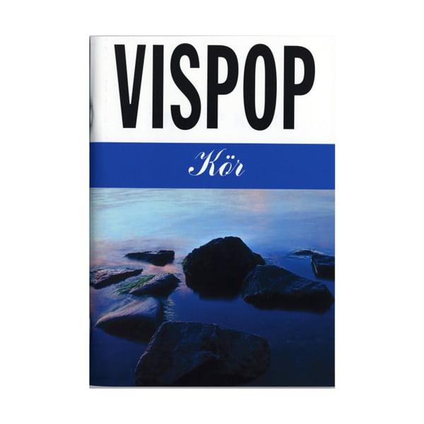 Vispop Kör 1 | SATB
