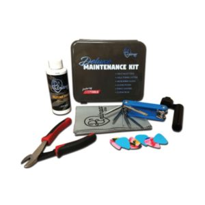 D'Andrea DMK1 | Deluxe Maintenance Kit