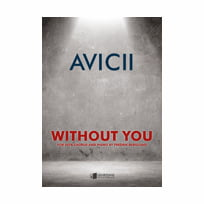 Without You | SATB