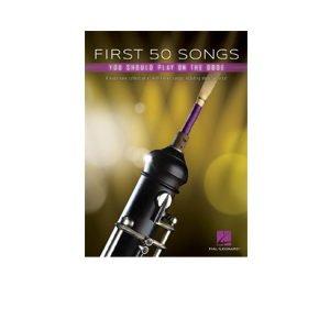 Samlingar-Oboe