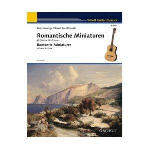 Romantic Miniatures