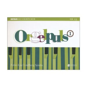 Orgelpuls 1