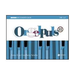 Orgelpuls 2