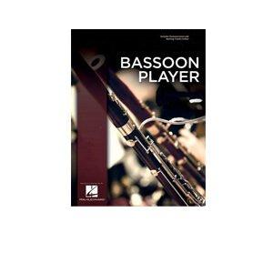 Film & Musical - Fagott