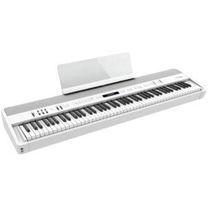 Roland FP-90 | Vit