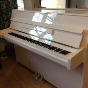 Piano Yamaha B1-Silent | Demoex