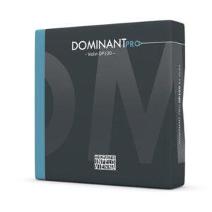 Thomastik Dominant Pro | Violin
