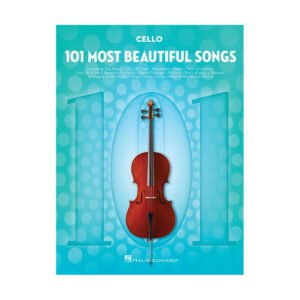 101 Most Beautiful Songs | Cello