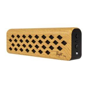 Tiny6 Portable Ukulele Amp | Maple