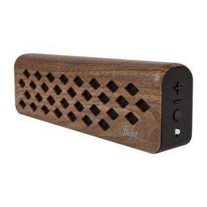 Tiny6 Portable Ukulele Amp | Walnut