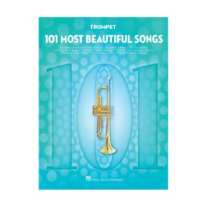 101 Most Beautiful Songs | Trumpet